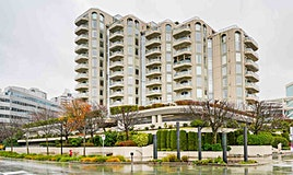 206-168 Chadwick Court, North Vancouver, BC, V7M 3K2