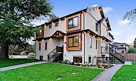 2210 Mcmullen Avenue, Vancouver, BC, V6L 2E1