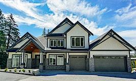 32900 Cameron Avenue, Mission, BC, V2V 6X5