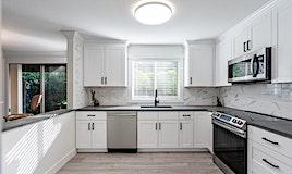 102-15440 Vine Avenue, Surrey, BC, V4B 2T4