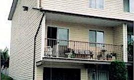 70-27272 32 Avenue, Langley, BC, V4W 3T8