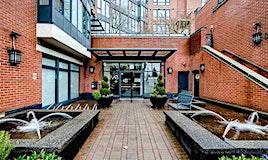 325-3228 Tupper Street, Vancouver, BC, V5Z 4S7