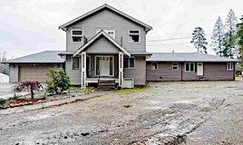 18903 40 Avenue, Surrey, BC, V3S 0L5