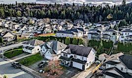 46273 Valleyview Road, Chilliwack, BC, V2R 5M8