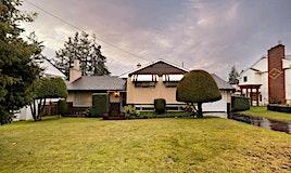 15460 Semiahmoo Avenue, Surrey, BC, V4B 1T8