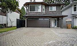 1551 Coquitlam Avenue, Port Coquitlam, BC, V3B 1H6
