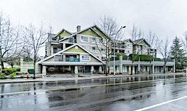 107-6336 197 Street, Langley, BC, V2Y 2T7