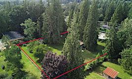 26740 Dewdney Trunk Road, Maple Ridge, BC, V2W 1N9