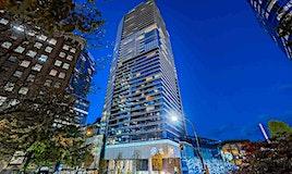 4307-1011 W Cordova Street, Vancouver, BC, V6C 0B2