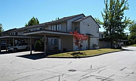 8-9080 Parksville Drive, Richmond, BC, V7E 4N9