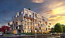 309-5733 Alberta Street, Vancouver, BC, V5Y 0M3