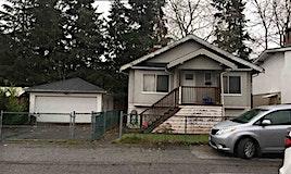 4260 Watson Street, Vancouver, BC, V5V 3S1