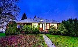 14976 84 Avenue, Surrey, BC, V3S 2M6