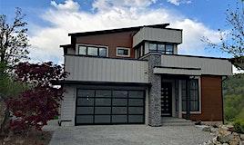 35601 Eagle Peak Lane, Abbotsford, BC, V3G 0C8