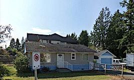 1765 156 Street, Surrey, BC, V4A 4T4
