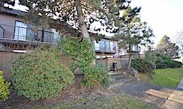 214-3136 Kingsway, Vancouver, BC, V5R 5K1