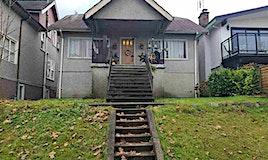 1938 Venables Street, Vancouver, BC, V5L 2H8
