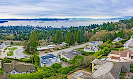 2206 Westhill Drive, West Vancouver, BC, V7S 2Z5