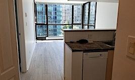 1111-1331 Alberni Street, Vancouver, BC, V6E 4S1