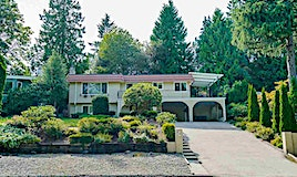 351 College Park Way, Port Moody, BC, V3H 1S7
