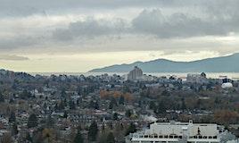 PH3-4815 Eldorado Mews, Vancouver, BC, V5R 0B2
