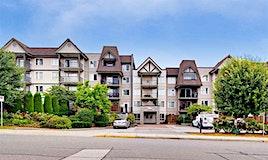 212-12083 92a Avenue, Surrey, BC, V3V 8C8