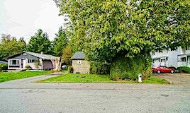 33905 Mayfair Avenue, Abbotsford, BC, V2S 1P7