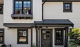 196-1290 Mitchell Street, Coquitlam, BC, V3E 0N9