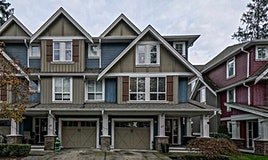 23-5837 Sappers Way, Chilliwack, BC, V2R 0G4