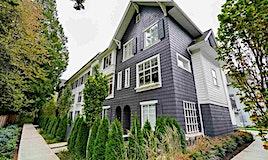 85-158 171 Street, Surrey, BC, V3Z 0X1