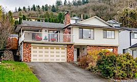 2886 Glenavon Street, Abbotsford, BC, V3G 1G6