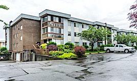 114-2277 Mccallum Road, Abbotsford, BC, V2S 6H9