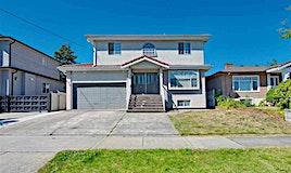 335 E 62nd Avenue, Vancouver, BC, V5X 2E8