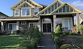 9299 156 Street, Surrey, BC, V3R 4L1