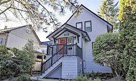 4581 John Street, Vancouver, BC, V5V 3X3