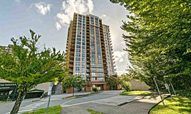 1705-511 Rochester Avenue, Coquitlam, BC, V3K 0A2