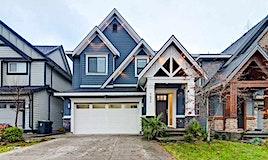 7690 211b Street, Langley, BC, V2Y 0K7