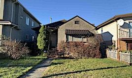 4435 Fraser Street, Vancouver, BC, V5V 4G6