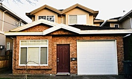 7486 Elwell Street, Burnaby, BC, V5E 1L4