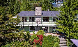 4497 Ross Crescent, West Vancouver, BC, V7W 2N9