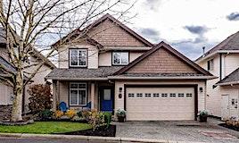 3-45957 Sherwood Drive, Chilliwack, BC, V2R 5Y2