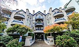 310-1924 Comox Street, Vancouver, BC, V6G 1R4