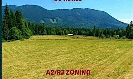 12001 Stave Lake Road, Mission, BC, V2V 4J1