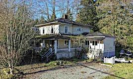 1120 Harold Road, North Vancouver, BC, V7K 1G3