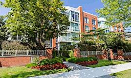 302-651 W 45th Avenue, Vancouver, BC, V5Z 4G2