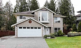 11434 233a Street, Maple Ridge, BC, V2X 5P8