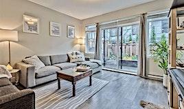 5-5048 Savile Row, Burnaby, BC, V5E 0C1