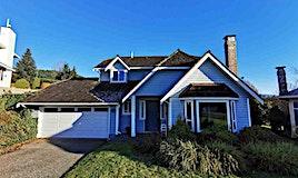1359 Pierce Place, Coquitlam, BC, V3B 7A4