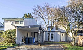 848 Greene Street, Coquitlam, BC, V3C 2C1