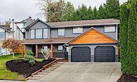2866 Glenavon Street, Abbotsford, BC, V3G 1G6